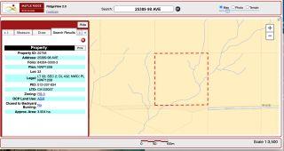 Photo 3: 25389 98 Avenue in Maple Ridge: Thornhill MR Land for sale : MLS®# R2537550