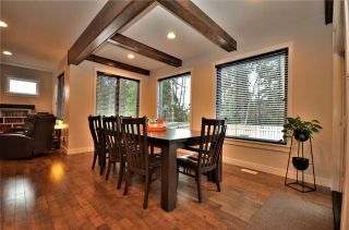 """Photo 14: 7669 LOEDEL Crescent in Prince George: Lower College House for sale in """"MALASPINA RIDGE"""" (PG City South (Zone 74))  : MLS®# R2454458"""