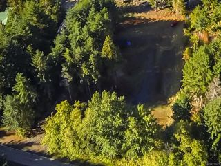 Photo 4: LT 25 GOLD RIVER Highway in CAMPBELL RIVER: CR Campbell River West Land for sale (Campbell River)  : MLS®# 772572