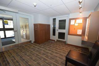 Photo 20: 504 330 Stradbrook Avenue in Winnipeg: Osborne Village Condominium for sale (1B)  : MLS®# 202100042