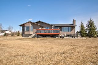 Photo 43: 8 Pleasant Range Place in Rural Rocky View County: Rural Rocky View MD Detached for sale : MLS®# A1087598