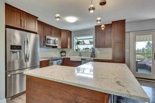 Photo 9: 33298 ROSE Avenue in Mission: Mission BC House for sale : MLS®# R2599616