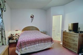 Photo 19: 249 Hawkstone Drive NW in Calgary: Hawkwood Detached for sale : MLS®# A1150225