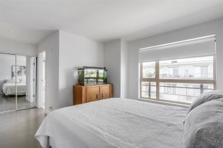 """Photo 16: 2838 WATSON Street in Vancouver: Mount Pleasant VE Townhouse for sale in """"DOMAIN TOWNHOMES"""" (Vancouver East)  : MLS®# R2218278"""