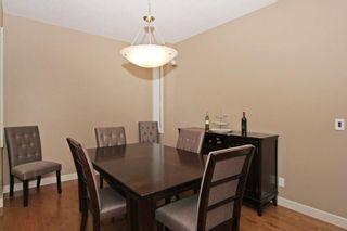 Photo 8: 241 ASPEN STONE PL SW in Calgary: Aspen Woods House for sale : MLS®# C4163587