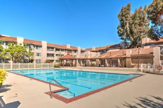 Photo 17: MISSION VALLEY Condo for rent : 1 bedrooms : 10350 CAMINITO CUERVO #85 in SAN DIEGO