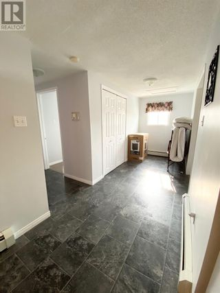 Photo 17: 63-65 Main Street in Fogo: House for sale : MLS®# 1221886