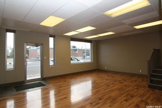 Photo 4: 1371B 100th Street in North Battleford: Downtown Commercial for lease : MLS®# SK865239