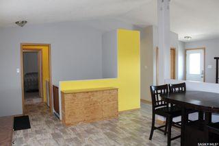 Photo 6: 1754 Wellock Road in Estevan: Pleasantdale Residential for sale : MLS®# SK851229