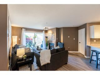 "Photo 10: 315 22150 48 Avenue in Langley: Murrayville Condo for sale in ""Eaglecrest"" : MLS®# R2514880"