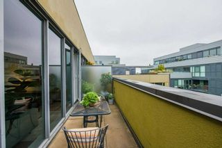 Photo 21: 507B 25 Ritchie Avenue in Toronto: Roncesvalles Condo for sale (Toronto W01)  : MLS®# W5398522