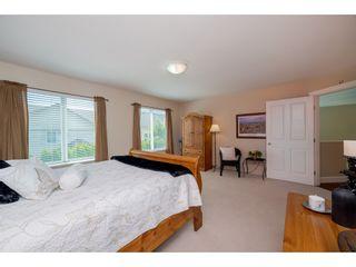 "Photo 21: 14898 59 Avenue in Surrey: Sullivan Station House for sale in ""Miller's Lane"" : MLS®# R2279086"