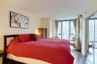 """Photo 16: 2006 930 CAMBIE Street in Vancouver: Yaletown Condo for sale in """"PACIFIC PLACE LANDMARK 11"""" (Vancouver West)  : MLS®# R2548377"""
