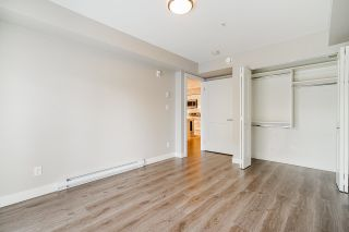 """Photo 16: 171 27358 32 Avenue in Langley: Aldergrove Langley Condo for sale in """"The Grand at Willowcreek"""" : MLS®# R2614112"""