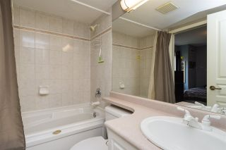 """Photo 13: 3 15432 16A Avenue in Surrey: King George Corridor Townhouse for sale in """"Carlton Court"""" (South Surrey White Rock)  : MLS®# R2172264"""