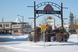Photo 35: 138 PROMENADE Way SE in Calgary: McKenzie Towne Row/Townhouse for sale : MLS®# C4228502