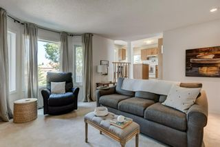 Photo 12: 128 Shawinigan Way SW in Calgary: Shawnessy Detached for sale : MLS®# A1125201
