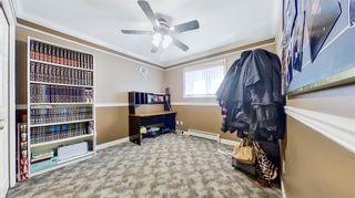 Photo 17: 6326 125A Street in Surrey: Panorama Ridge House for sale : MLS®# R2596698