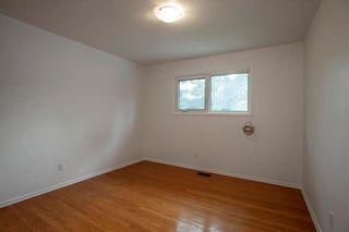 Photo 10: 765 Elmhurst Road in Winnipeg: Charleswood Residential for sale (1G)  : MLS®# 202123403