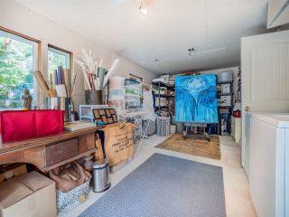 Photo 23: 5599 CURRAN Road in Halfmoon Bay: Halfmn Bay Secret Cv Redroofs House for sale (Sunshine Coast)  : MLS®# R2491193