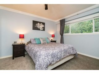 "Photo 9: 4620 209A Street in Langley: Langley City House for sale in ""Uplands"" : MLS®# R2431570"