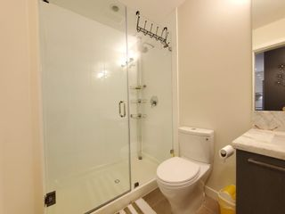 """Photo 8: 112 7008 RIVER Parkway in Richmond: Brighouse Condo for sale in """"Riva 3"""" : MLS®# R2517778"""