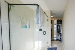 Photo 18: 245 Terra Nova Crescent: Cold Lake House for sale : MLS®# E4222209