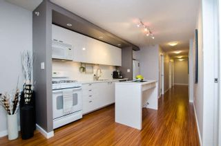 "Photo 14: 609 328 E 11TH Avenue in Vancouver: Mount Pleasant VE Condo for sale in ""Uno"" (Vancouver East)  : MLS®# R2126695"
