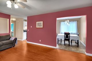Photo 7: 12224 MCTAVISH PLACE in Maple Ridge: Northwest Maple Ridge House for sale : MLS®# R2319402