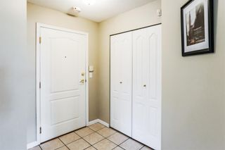 Photo 18: 106-20894 57 Ave in Langley: Langley City Condo for sale