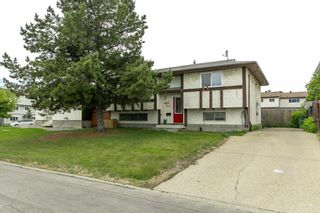 Photo 4: 2908 84 Street in Edmonton: Zone 29 House for sale : MLS®# E4249144
