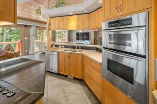 Photo 24: 652 Southwood Dr in Highlands: Hi Western Highlands House for sale : MLS®# 879800