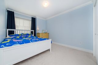 """Photo 31: 8 6378 142 Street in Surrey: Sullivan Station Townhouse for sale in """"Kendra"""" : MLS®# R2193744"""