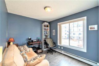 Photo 5:  in Edmonton: Zone 27 Condo for sale : MLS®# E4260903