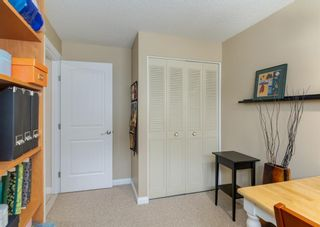 Photo 33: 2415 Paliswood Road SW in Calgary: Palliser Detached for sale : MLS®# A1095024