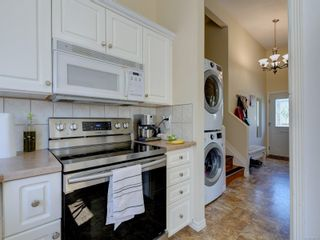 Photo 8: 3053 Leroy Pl in : Co Wishart North House for sale (Colwood)  : MLS®# 880010