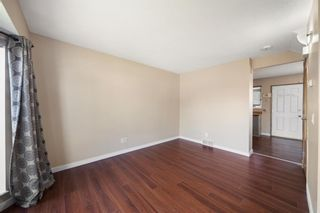 Photo 2: 120 Martinbrook Road NE in Calgary: Martindale Detached for sale : MLS®# A1113163