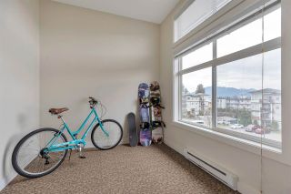 Photo 21: 401 9422 VICTOR Street in Chilliwack: Chilliwack N Yale-Well Condo for sale : MLS®# R2530823