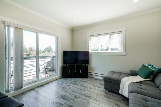 """Photo 14: 39 7247 140 Street in Surrey: East Newton Townhouse for sale in """"GREENWOOD TOWNHOMES"""" : MLS®# R2601103"""