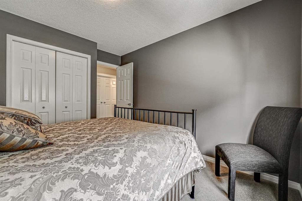 Photo 31: Photos: 66 Everhollow Rise SW in Calgary: Evergreen Detached for sale : MLS®# A1101731