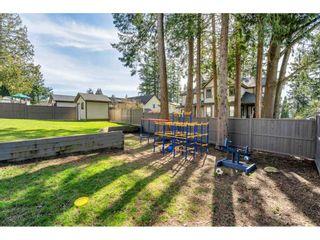 Photo 39: 13438 16A Avenue in Surrey: Crescent Bch Ocean Pk. House for sale (South Surrey White Rock)  : MLS®# R2569926
