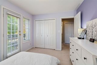 Photo 18: 4505 INVERNESS Street in Vancouver: Knight House for sale (Vancouver East)  : MLS®# R2513976