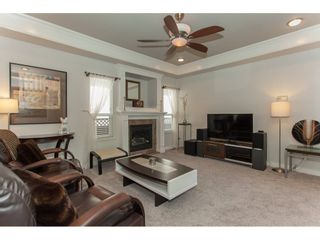 "Photo 7: 10967 168 Street in Surrey: Fraser Heights House for sale in ""Fraser Heights - Ridgeview"" (North Surrey)  : MLS®# R2092626"