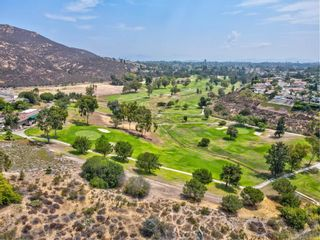 Photo 7: SAN CARLOS House for sale : 4 bedrooms : 6762 Golfcrest Dr in San Diego