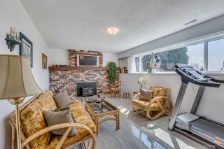 Photo 18: 4243 BOXER Street in Burnaby: South Slope House for sale (Burnaby South)  : MLS®# R2217950