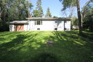 Photo 9: B33370 Thorah Side Road in Brock: Rural Brock House (Bungalow-Raised) for sale : MLS®# N5326776