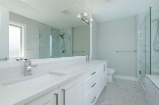 Photo 13: 36068 EMILY CARR Green in Abbotsford: Abbotsford East House for sale : MLS®# R2199574