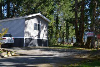 Photo 3: 9 3258 ALBERNI Hwy in : PA Alberni Valley Manufactured Home for sale (Port Alberni)  : MLS®# 873127