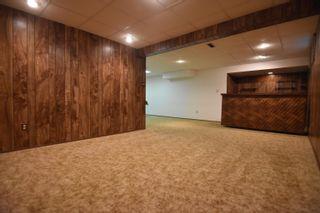 Photo 33: 16608 93 Avenue in Edmonton: Zone 22 House for sale : MLS®# E4259363