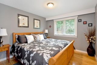 Photo 5: 348 Mill Rd in : PQ Qualicum Beach House for sale (Parksville/Qualicum)  : MLS®# 863413